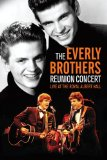 Перевод на русский песни Rocking Alone (in An Old Rocking Chair) музыканта The Everly Brothers