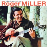 Перевод на русский музыки Ruby (Don't Take Your Love to Town). Roger Miller