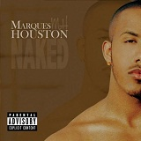Перевод на русский язык песни All Because Of You (Ft. Young Rome). Marques Houston